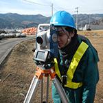 prbutton-surveying